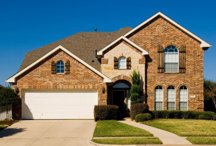 Residential Garage Door Repair Virginia Beach Va